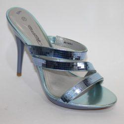Сабо (941-92 blue)