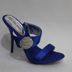 Сабо (938-835 blue)