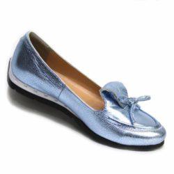 Туфли (19038-045 blue)-2