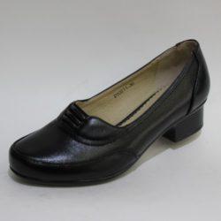 Туфли (913-43)