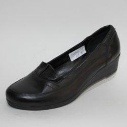 Туфли (910-091)