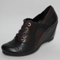 Туфли (896-710)