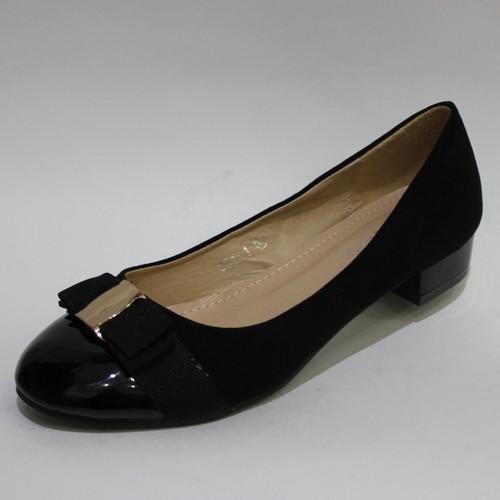 Туфли (870-911)