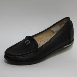 Туфли (869-271)