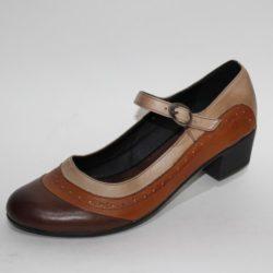Туфли (866-241)