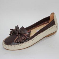 Туфли (859-324)