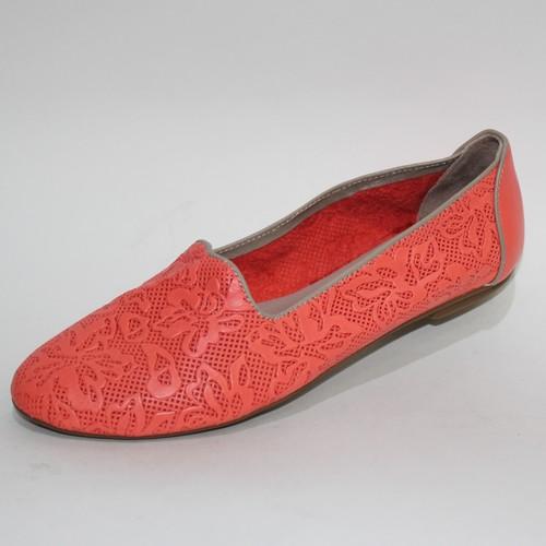 Туфли (860-418)