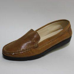 Туфли (858-722)