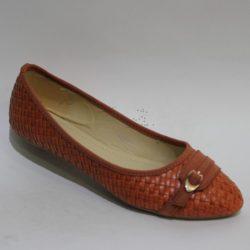 Туфли (850-341)
