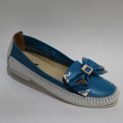 Туфли (845-238)