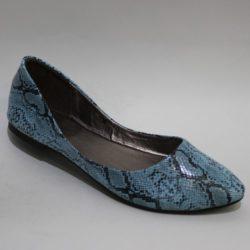 Туфли (843-739)