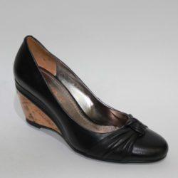 Туфли (837-109)
