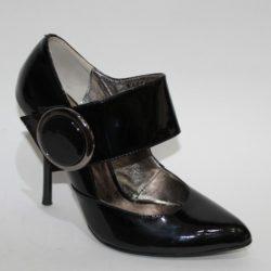 Туфли (836-094)