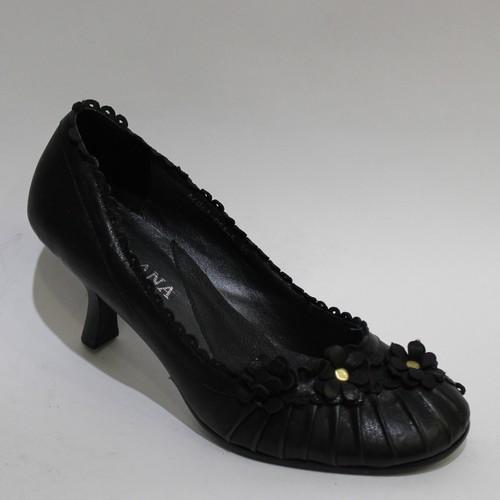 Туфли (835-297)
