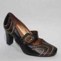 Туфли (834-192)