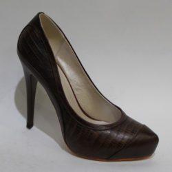 Туфли (833-017)