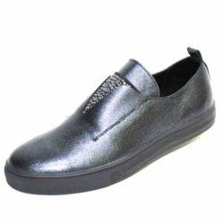 Туфли (27068-121 black)