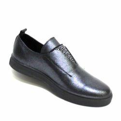 Туфли (27068-121 black)-2