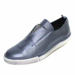 Туфли (27068-777 blue)