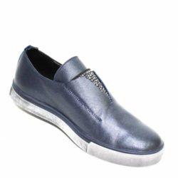 Туфли (27068-777 blue)-2