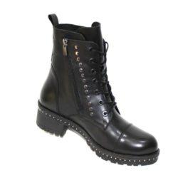 Ботинки (19401-350-Z black)-2