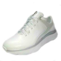 Туфли (20029-83 white)