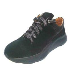 Туфли (20029-11-01 black)