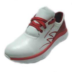 Туфли (01029-008 red)