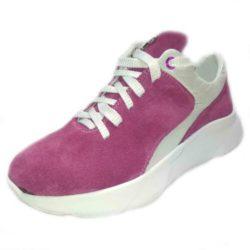 Туфли (20029-200 pink)