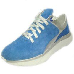 Туфли (20029-501-25 blue)