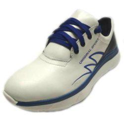 Туфли (01029-007 blue)
