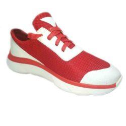 Туфли (25039-01-08 red)-2