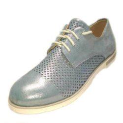 Туфли (28029-25 blue)
