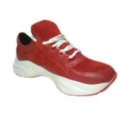 Туфли (15079-88-08 red)-2