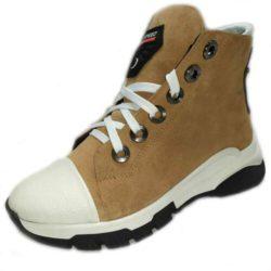 Ботинки (200919-01-02 biege)